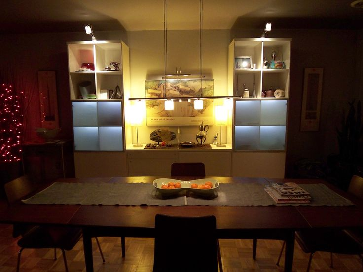 20 Best Images About Modern Cabinet Design In Dining Room On