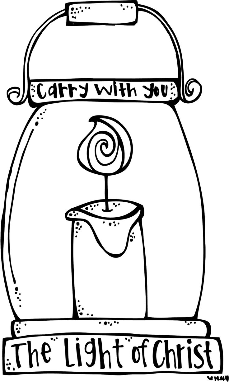Coloring pages 7 sacraments - Find This Pin And More On Catholic Coloring Pages By Momof4girlz