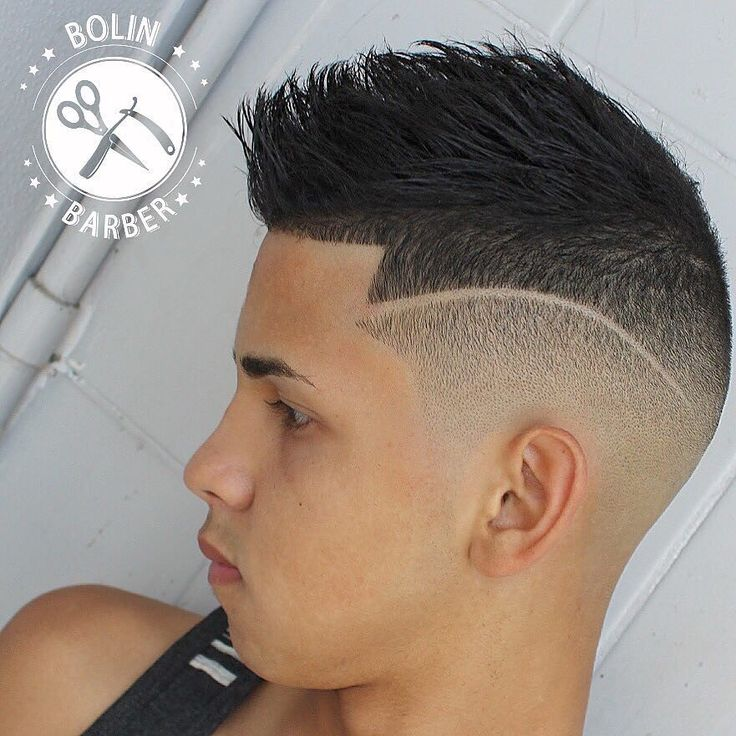 boy haircuts fade best 20 boys fade haircut ideas on 1804