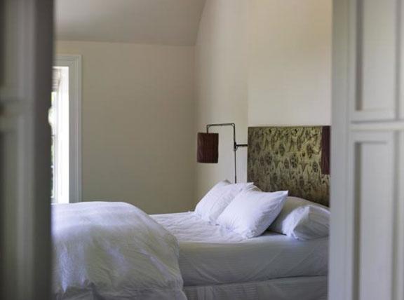 les 63 meilleures images du tableau cottages anglais sur. Black Bedroom Furniture Sets. Home Design Ideas