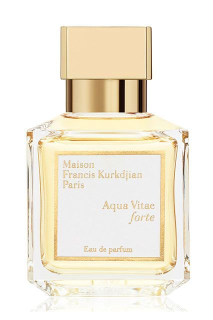 "The Best Beauty Products From 2015 — According To Pros #refinery29  http://www.refinery29.com/editor-best-beauty-products-2015#slide-1  ""Kurkdjian, who's behind some of the best fragrances on the market (Elizabeth Arden Green Tea, Elie Saab Le Parfum, Jean Paul Gaultier Le Male), just celebrated his 20th year in the business. And his signature line, known for clean, perfectly constructed floral and citrus scents, keeps getting better and better. His latest launch is no exception: a zingy…"