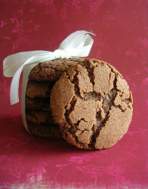 Mexican Hot Chocolate Cookies used 3/4 c.brown sugar, 1/4 c. almond meal, 1/2 tsp espresso powder, 3/4 tsp Chipotle chili powder, 1/4 tsp. cayenne, 1/2 tsp almond extract. Made 4 dozen.