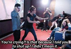 Community Post: Why I Fell In Love With Harry Styles