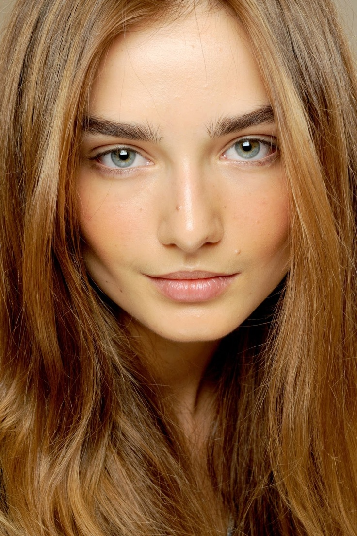 Dream Casting: Model Andreea Diaconu would be the perfect Delphine, the mermaid heroine of my book House of Aegea. I wonder if she can act?