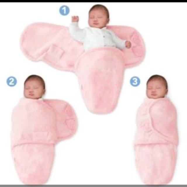 Find this Pin and more on Must Have s for Twins. A first time mom's guide to a BABY