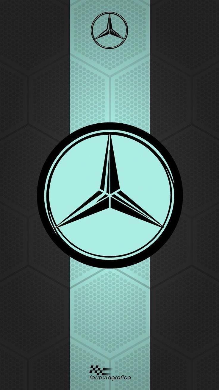 """Â""""›â""""° I Â""""•nâ""""°d By Averson Automotive Group Llc Mercedes Mercedeslogo Mercedesbenz Mercedes Fondos De Pantalla De Coches Logo De Mercedes Benz Fondos De Carros"""