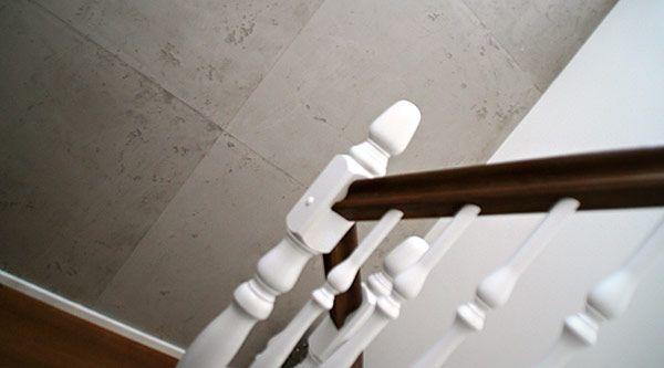 17 best images about betonoptik zur wandgestaltung on. Black Bedroom Furniture Sets. Home Design Ideas