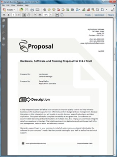 charter school proposal template - 12 best images about sample educational proposals on