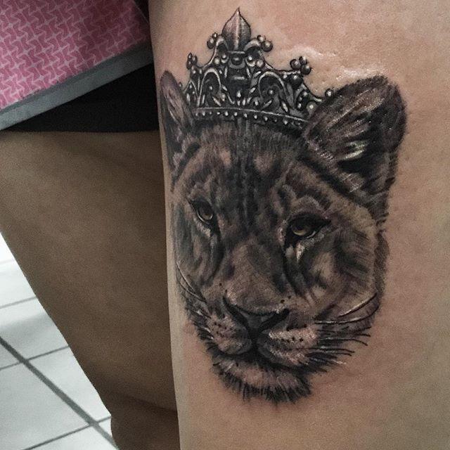 Best 25 life death tattoo ideas on pinterest piercing for Tattoo la jolla