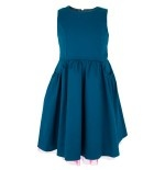 Kickle: very similar to my middle school 'dance' dress.