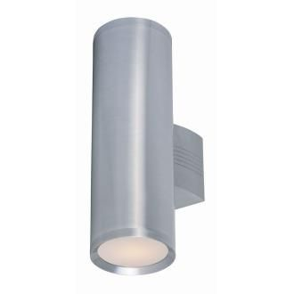 "Maxim Lighting 6102 15.75"" Lightray - Two Light Wall Sconce"