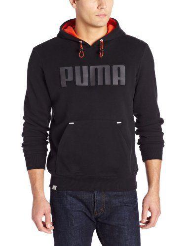 discount pumas