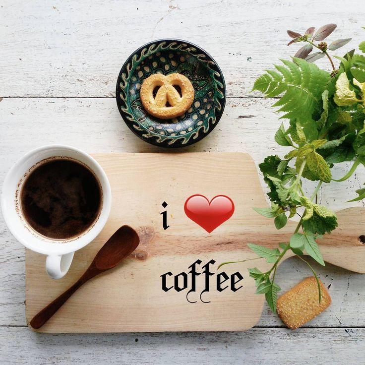 Berhubung ga punya quotes on board, jd sy buat ala2 saya aja ya ✌ 😄 #ukqob_purwakarta #uploadkompakan . . . . #vsco #vscocam #vscogood #vscocoffee #coffee #cangkir_teh_abdi #uktince