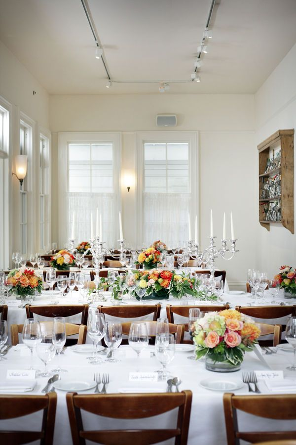 beautiful wedding places in northern california%0A Northern California Wedding by First Comes Love Photo