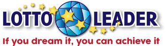 On Thursday, October 15th 2015 is a record breaking €100,000,000 jackpot draw of La Primitiva Lottery - Lotto Leader lottery news. https://redd.it/3oysmb