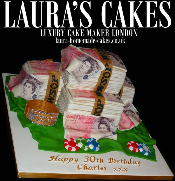 Best 25 birthday cakes delivered ideas on pinterest cute best birthday cake shop in london is luxury cakes london beautiful birthday cakes delivered in london gb novelty birthday cakes and personalised wedding sciox Choice Image