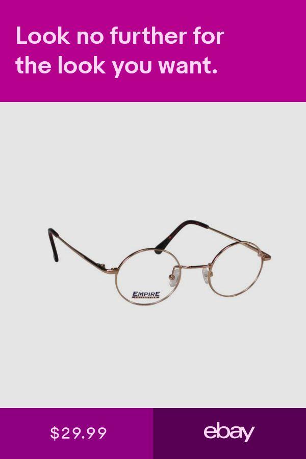 1939f3736b Eyeglass Frames Health   Beauty  ebay