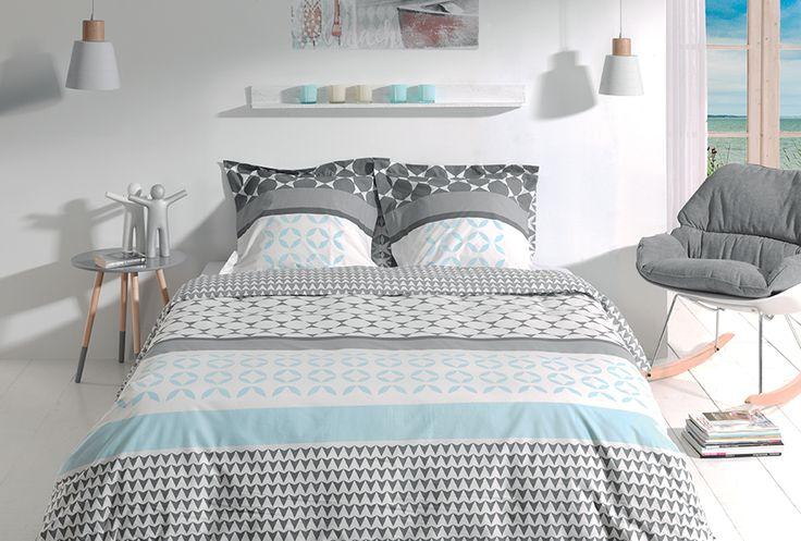 les 25 meilleures id es concernant bordure de couette sur. Black Bedroom Furniture Sets. Home Design Ideas