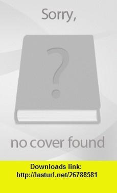 FIFTEEN FLEAS Michael McClure ,   ,  , ASIN: B003Y98R6S , tutorials , pdf , ebook , torrent , downloads , rapidshare , filesonic , hotfile , megaupload , fileserve