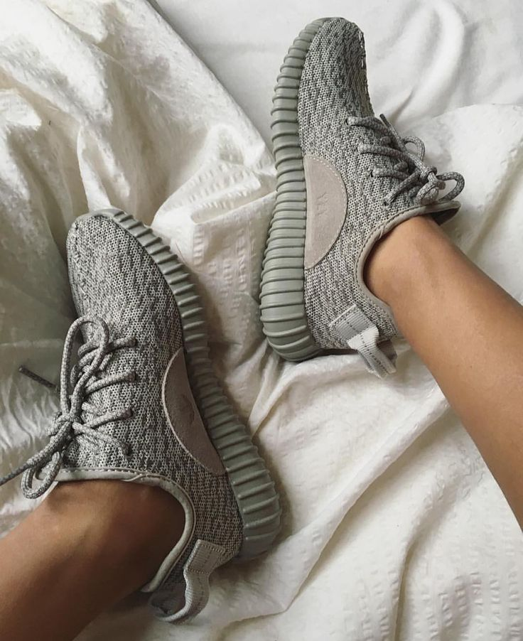 @maki.rolls with the Adidas Yeezy 350 'MoonRock' #YeezyTalkWorldwide by yeezytalkworldwide