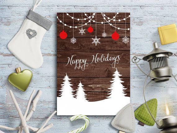 25 Unique Christmas Quotes Ideas On Pinterest: 25+ Unique Happy Holidays Greetings Ideas On Pinterest