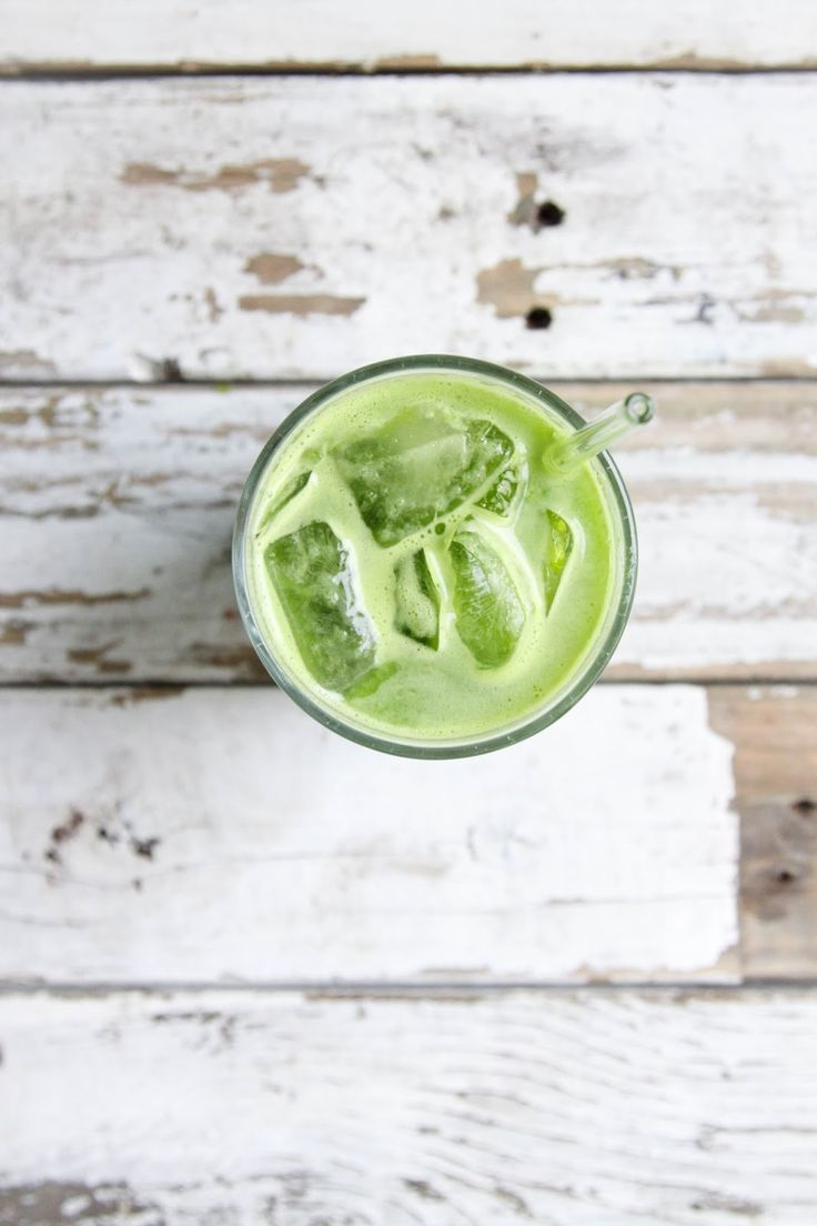 This Rawsome Vegan Life: MY BASIC GREEN JUICE RECIPE for CLEANSING YOUR BOD