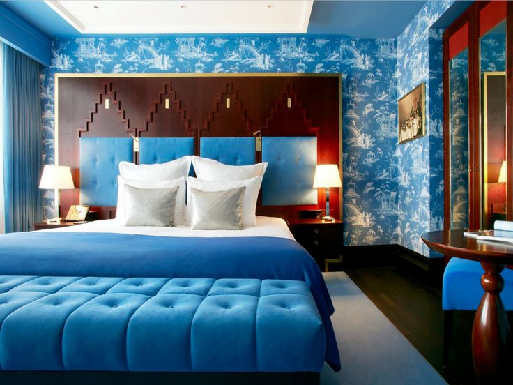 604 best Hotels images on Pinterest Facades Villas and Adaptive