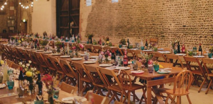 Rustic Hire | Vintage Furniture Hire | Rustic Tables, Chairs and Decorations | Weddings | Rustichire.co.uk #table #and #chair #hire #wooden #rustic #wedding #barn #trestle #vintage #diy #event #london #tables #designer #natural #boutique #norfolk