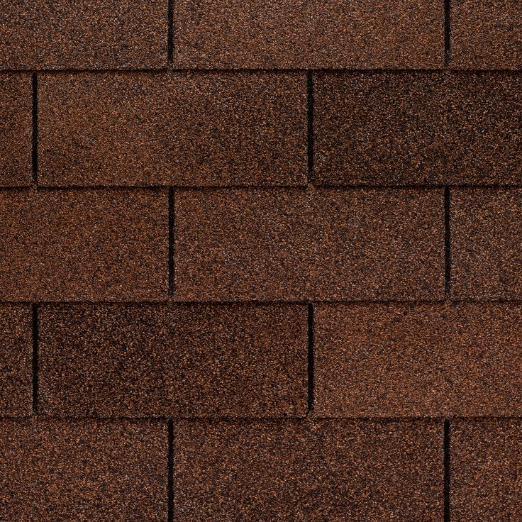 1000 Images About Three Tab Shingles On Pinterest