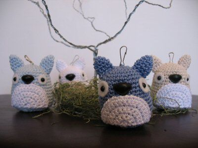 Free Naruto Amigurumi Pattern : 380 best studio ghibli amigurumi images on pinterest studio ghibli