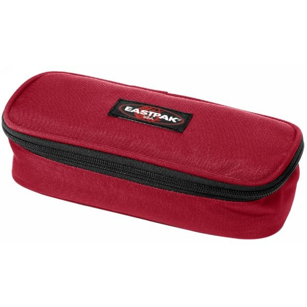 "Eastpak Κασετίνα ""Oval"" Core Solid 11,65€ #plaisio # κασετίνα"