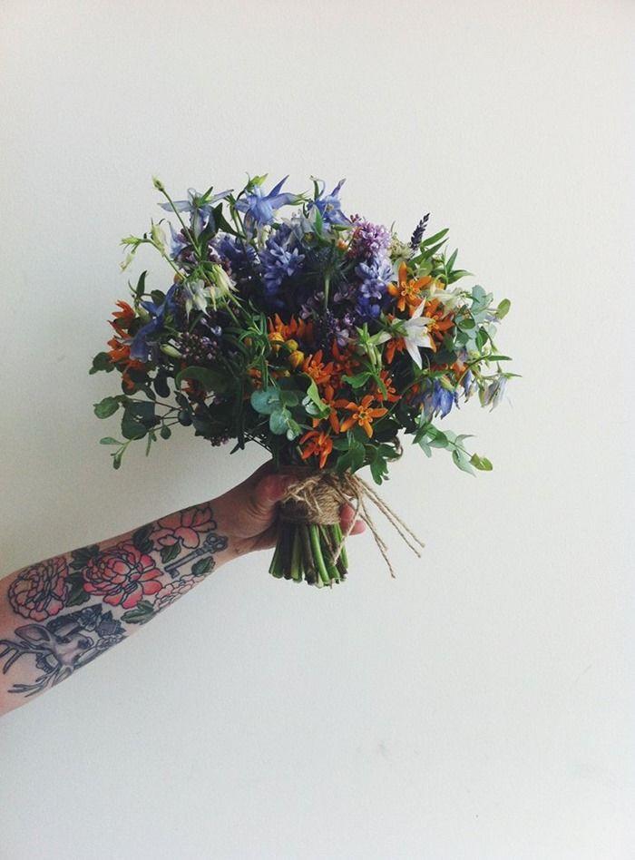 arm blush and bloom 1554475_708470559198741_5595545015423499186_n