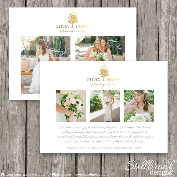 411 best Photography Flyer Template images on Pinterest Flyer - wedding flyer