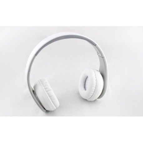 Audífonos Manolisbres Bluetooth BT-528