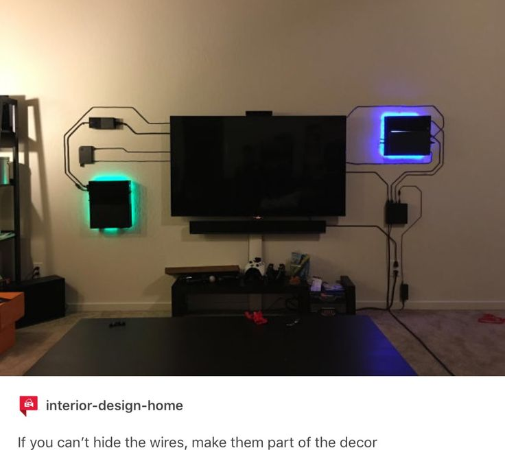 Pin By Bluejems On Video Game And Comic Art Pinterest Computer Setup And House