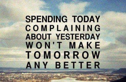 Inspirational & Motivational