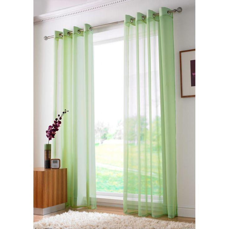 169 best Curtains images on Pinterest   Furniture reupholstery ...