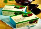 Τσάι Reishi Gano Το DXN Reishi Gano Tea δεν είναι απλά ένα τσάι. Αναμειγμένο με υψηλής ποιότητας σκόνη Reishi Gano, βελτιώνει την υγεία σας καθώς το πίνετε τακτικά.  http://ganodermacoffeedxn.blogspot.com
