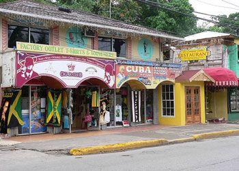 casino montego bay jamaica