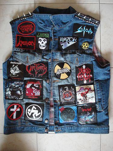80's Heavy Metal Bands - Bing Images