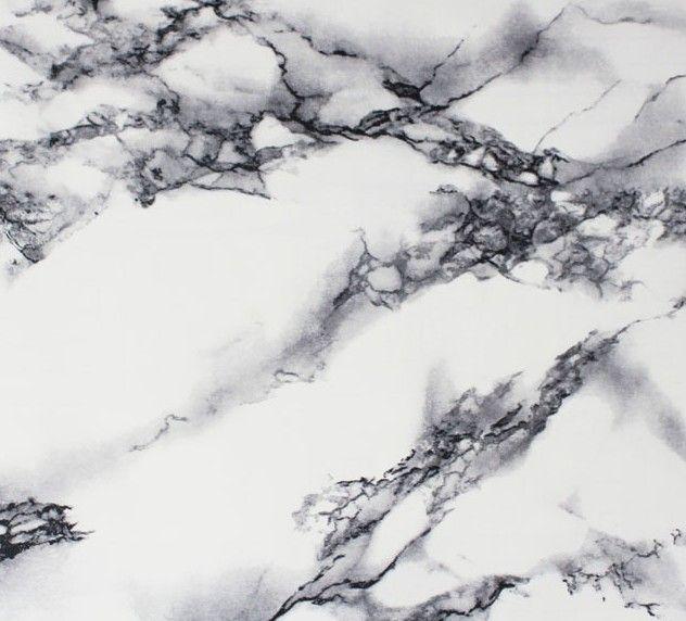 Глянцевый черный и белый мрамор винил контакты бумага полка ящика пил придерживайтесь 24 Inches by78.7   дюймов купить на AliExpress
