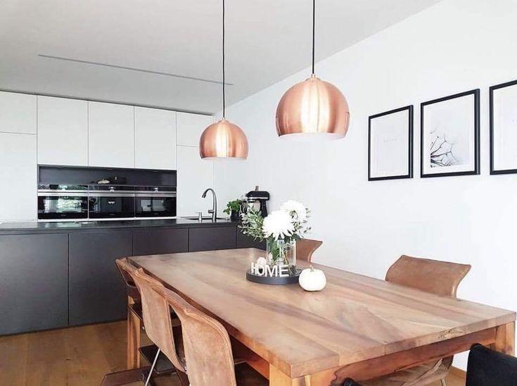 Groß Traum Küchen Inc Skokie Il Bilder - Kicthen Dekorideen - nuier.com