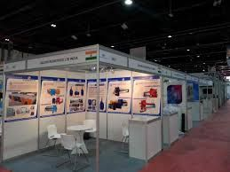Image result for spanish booth