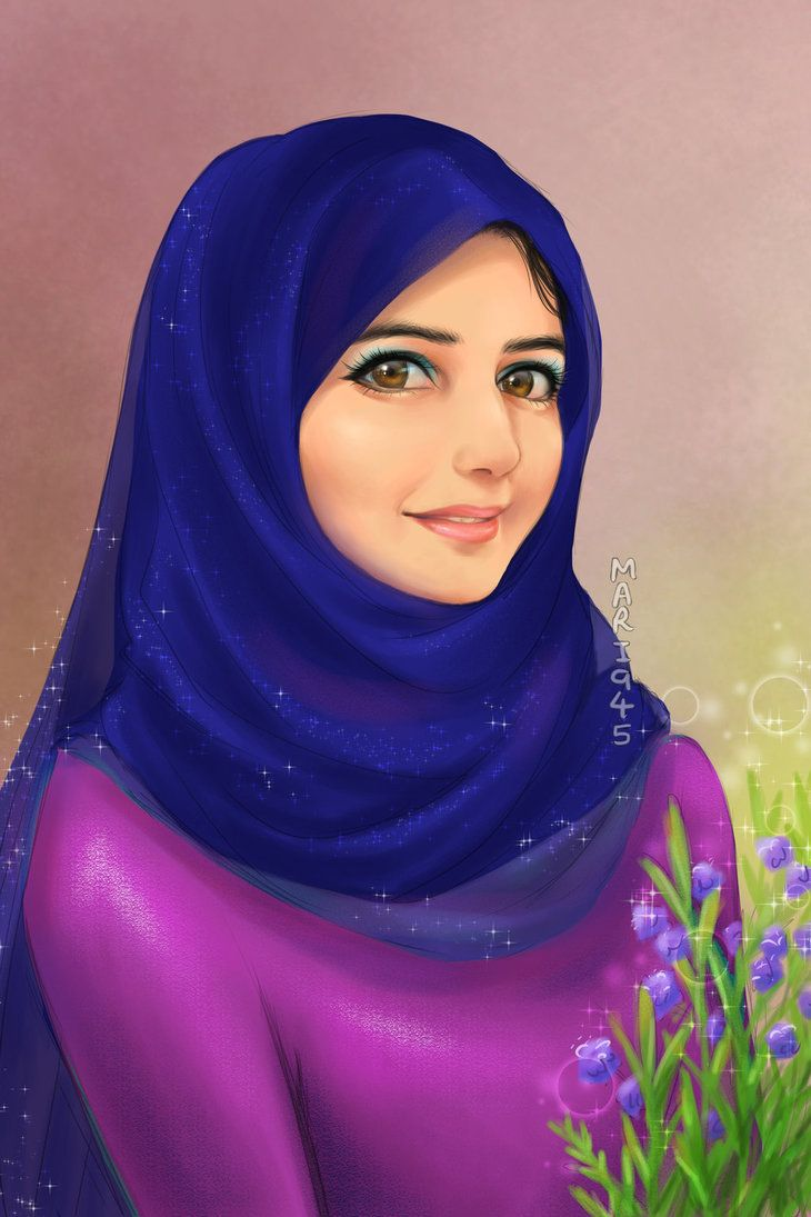 bayview single muslim girls Singlemuslimcom is a matrimonial website designed for and marketed to  muslims the website was launched on 1 august 2000, and its headquarters is in .