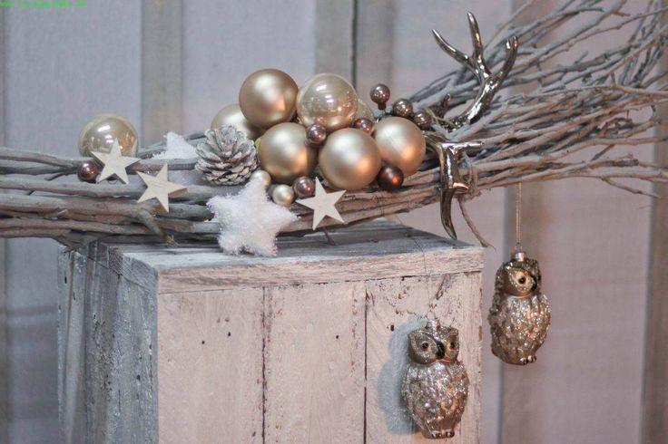 Einfache dekoration weihnachten tipps 2015