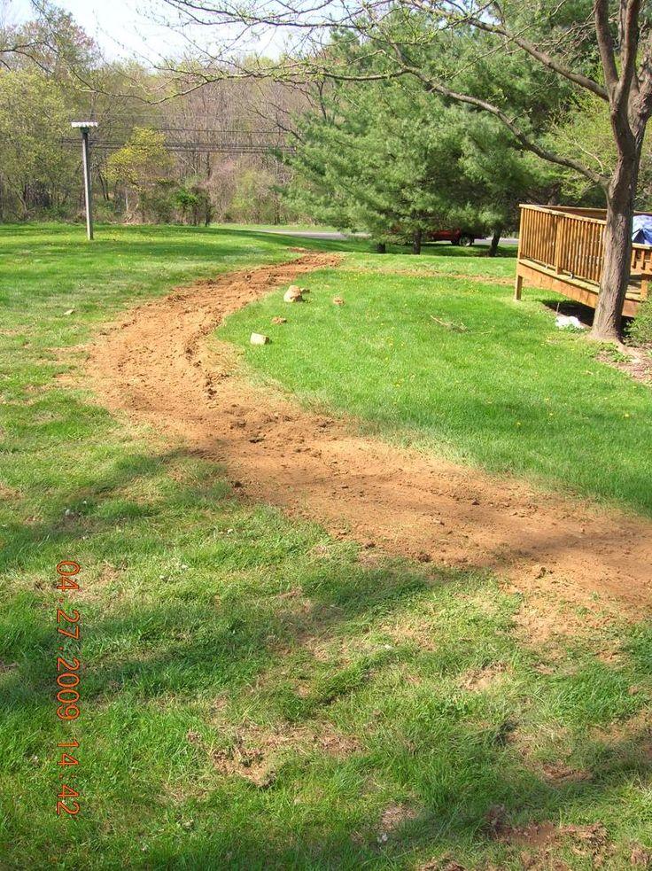60 best erosion control images on pinterest