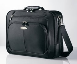At Couponsroad, you can find amazing discounts on laptop bags and travel luggages.