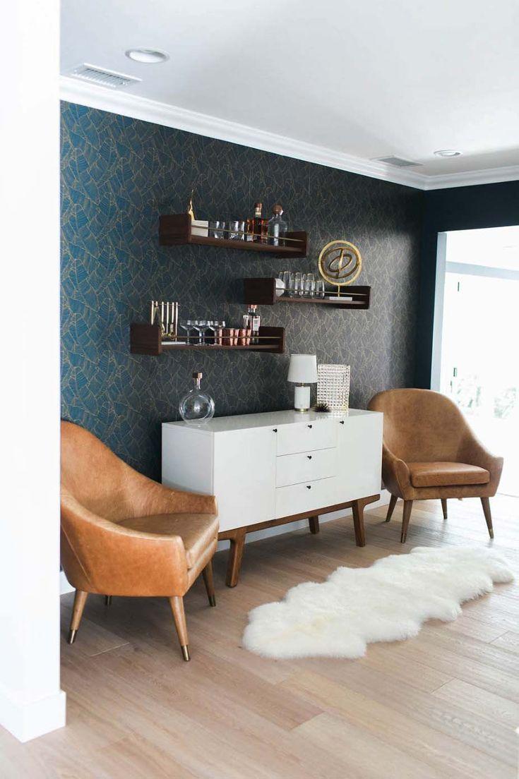 Mejores 34 Im Genes De Casa Nueva En Pinterest Ideas Para Casa  # Muebles Modernos Diga Center