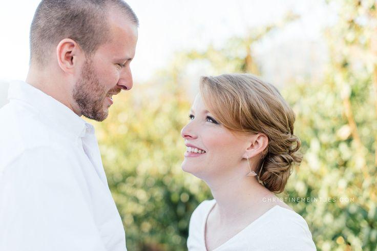 Inspirational couple #beinspired #fralenemakeup #christinemeintjes