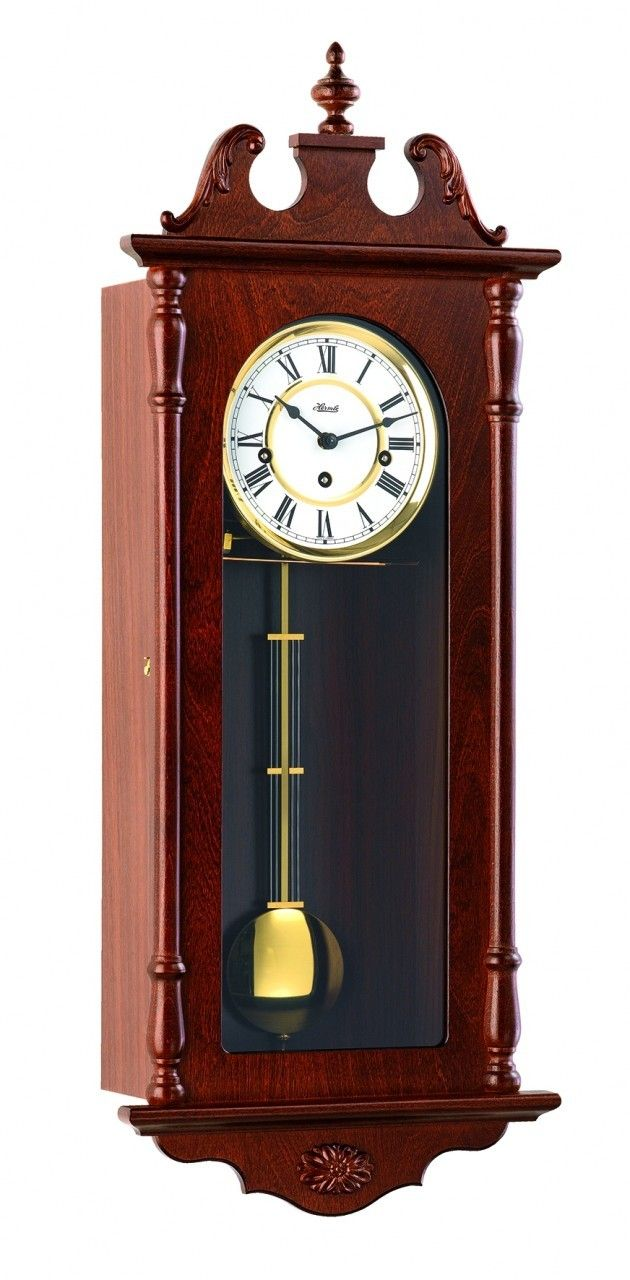 Best 25 chiming wall clocks ideas on pinterest floor and glenbryde quality clock sales 70965 030341 hermle wanstead westminster chime wall clock amipublicfo Images